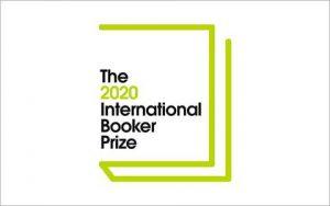 داگلاس استورات جایزه بوکر ۲۰۲۰ را به خانه برد-3